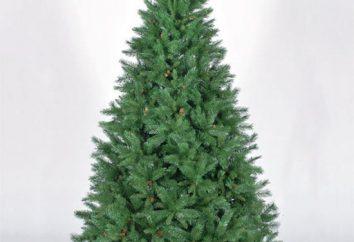 Comment assembler un arbre de Noël artificiel? recommandations