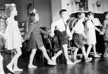 simple secret de la chanson pop « ensemble joyeusement marcher »