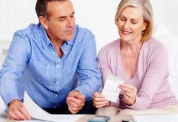 Il pagamento delle utenze: come rendere più facile e senza commissioni?