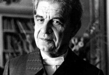 Zhak Lakan, il filosofo francese e psichiatra: la biografia