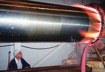 Jaka jest powierzchnia hartowania stali? Dlaczego warto korzystać z utwardzenie powierzchni?