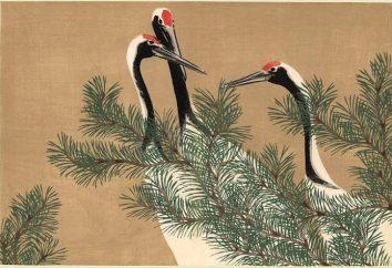 Arte del Giappone durante il periodo Edo.