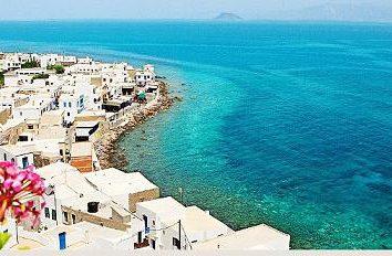 Wakacje na Cyprze w czerwcu. Pogoda na Cyprze w czerwcu. Opinie, ceny, zdjęcia