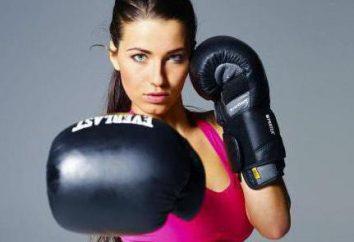 A melhor motivação para o esporte para meninas e mulheres