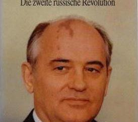 Pierestrojki w ZSRR 1985-1991: opis, przyczyny i konsekwencje