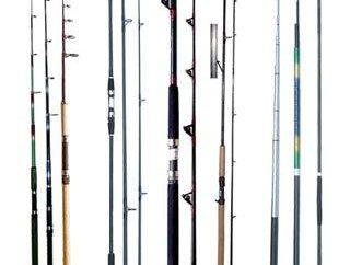 EFICIÊNCIA maneira de pesca de fundo. Como fazer uma donk e quais são suas características?