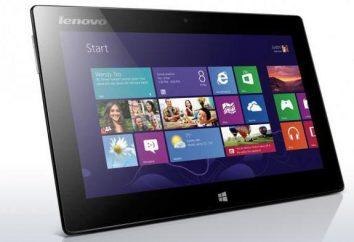 """Tablet """"Lenovo"""" non si accende: le possibili cause e le raccomandazioni per risolvere il problema"""