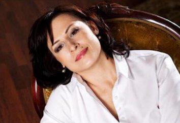 Un lifting non chirurgico con Margarita Levchenko: verità e miti