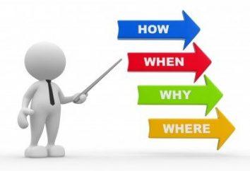 Todos os negócios nicho rentável. Como escolher um nicho para o seu negócio?
