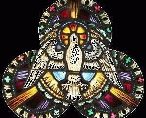 """Prayer """"Rei Celestial"""". Oração ao Espírito Santo, """"O Rei Celestial …"""""""