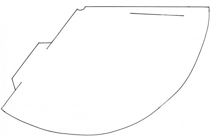 Incrementale master class  rendere il tappo da un foglio di cartone o di  carta d18ec4469d55