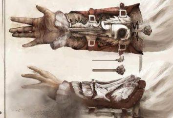 Cómo convertirse en un asesino? Historia de la Orden de los Asesinos en AssassinsCreed