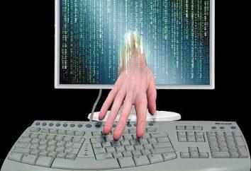 Jakie urządzenie komputerowe symuluje ludzki sposób myślenia, a co pomogło mu to zrobić?