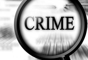 Duradoura e continua a crime: tipos e características do cálculo do prazo de prescrição