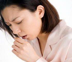Préparer des remèdes efficaces pour la toux à la maison
