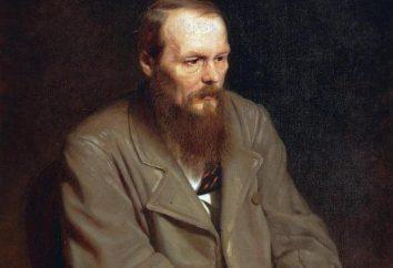 """Motivazioni per il reato di Raskolnikov nel romanzo F. M. Dostoevskogo """"Delitto e castigo"""""""