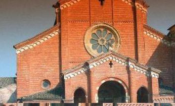 Piacenza, Italia: lugares de interés, historia y hechos interesantes