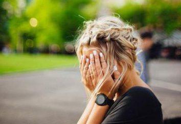 """Syndrom """"ciotki"""": przyczyny, znaki i sposoby walki"""