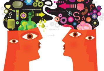 Lo que está en nuestra forma de hablar? Palabras, frases, oraciones y estilos de discurso
