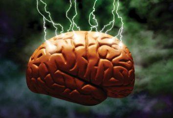 terapia elettroconvulsiva in psichiatria. Indicazioni, effetti