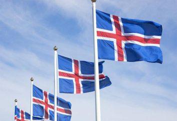 Islandês: uma breve história e características gerais da pronúncia. Como aprender islandês?