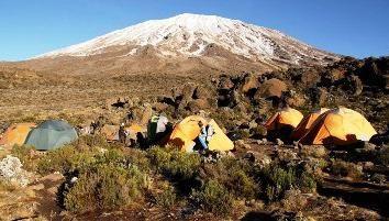 Automatyczny namiot: odmiana i sposoby składania