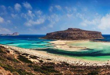 Hotel Karteros Hotel 3 * (Crete): opis, zdjęcia i opinie.