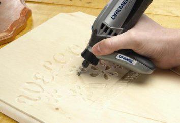 Incisori su legno: caratteristiche, ubicazione, recensioni