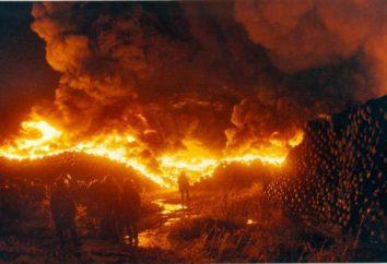 Was ist Inferno? Definition