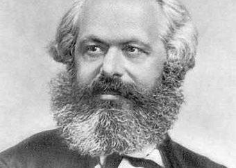 Marksizm – to piękna teoria o powszechnej równości