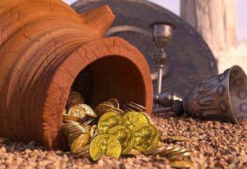 Dove a vendere le monete? preziose monete e rare. monete d'acquisto
