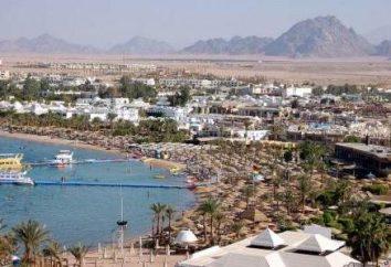 Hoteles juveniles en Sharm el-Sheikh – unas maravillosas vacaciones en el mar de entretenimiento
