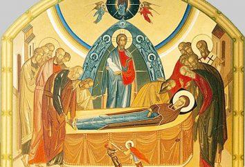 O que é dogma na filosofia, ciência e religião?