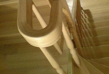 Millwork: szczególności dobór materiałów, narzędzi i technologii produkcji
