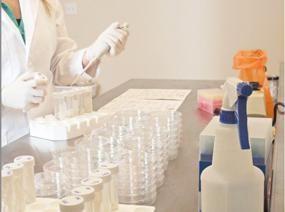 DNC Cosméticos – meios eficazes e de baixo custo para o cuidado da pele