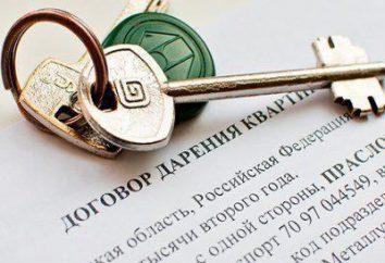 Ponowna rejestracja mieszkań – krok po kroku