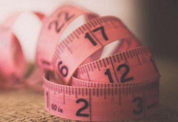 Zasada i metoda pomiaru. Wspólne metody pomiaru. Jakie są przyrządy pomiarowe