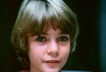 Alice Selezneva: aktorka, która gra bohaterkę, nie mógł znieść ciężar chwały