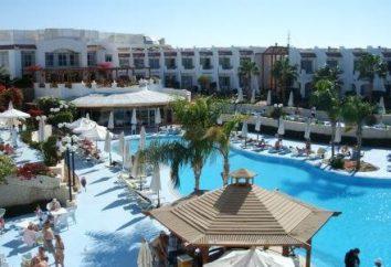 Sol Sharm Hotel 4