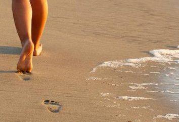 plages nudiste en Ukraine: Haut
