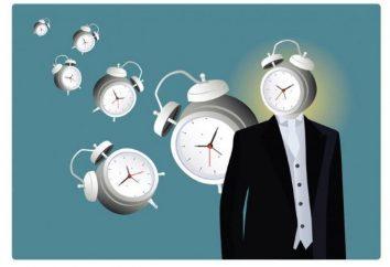 Jaka jest różnica czasu z Ukrainy: Jedna godzina czy dwie?
