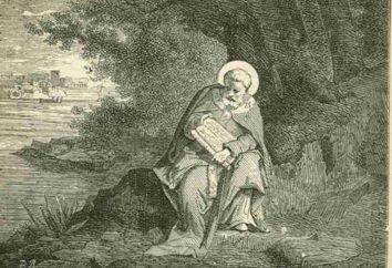 Modlitwa Cypriana pomaga: komentarze i opinie