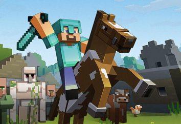 Como criar um mod para Minecraft maneiras diferentes