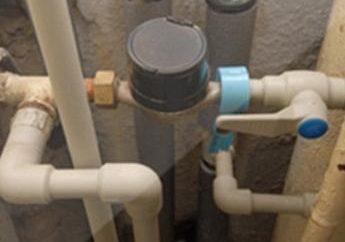 Instalação de tubos de polipropileno – o mais boa maneira de economizar