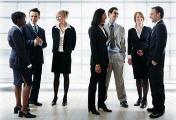Wie man ein Geschäft von Grund auf neu zu organisieren und erfolgreich entwickeln