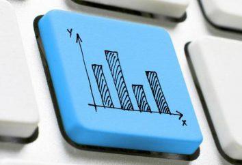 Conventions comptables PBU: application et disposition générale