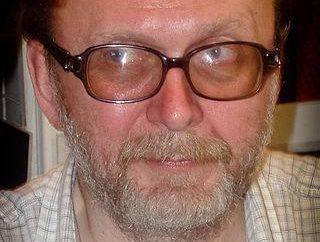 Yuri écrivain Petukhov: biographie, la créativité et les photos