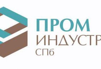 """""""Promindustriia"""": comentários de empregadores em diferentes cidades"""