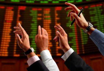 Trading – ¿Qué es? Cómo convertirse en un comerciante y el comercio con éxito?