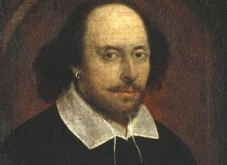 """Geniusz Szekspira. Podsumowanie """"Makbeta"""""""